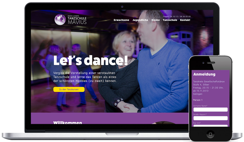 tanzschulemavius_webdesign29_anmeldung_mobil.jpg