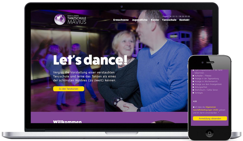 tanzschulemavius_webdesign30_anmeldung_mobil.jpg