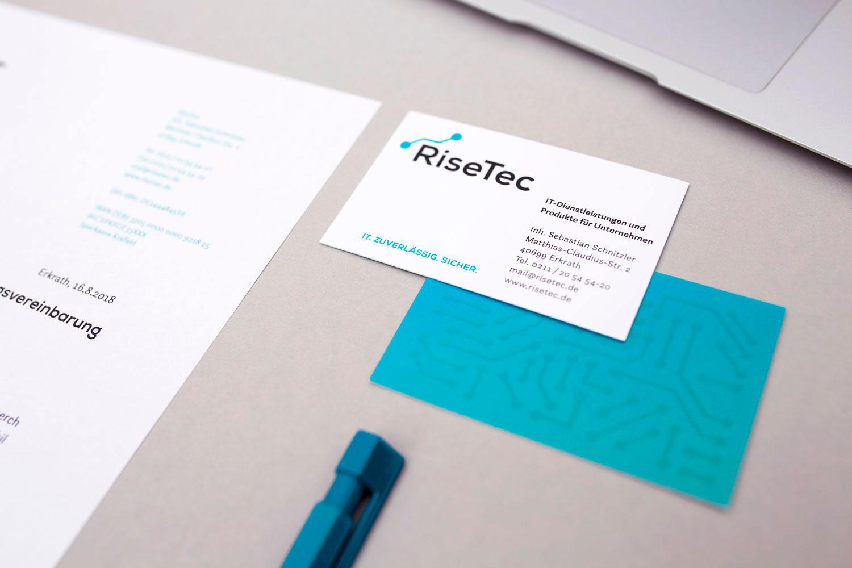 4_risetec_it_visitenkarten_geschaeftsausstattung.jpg