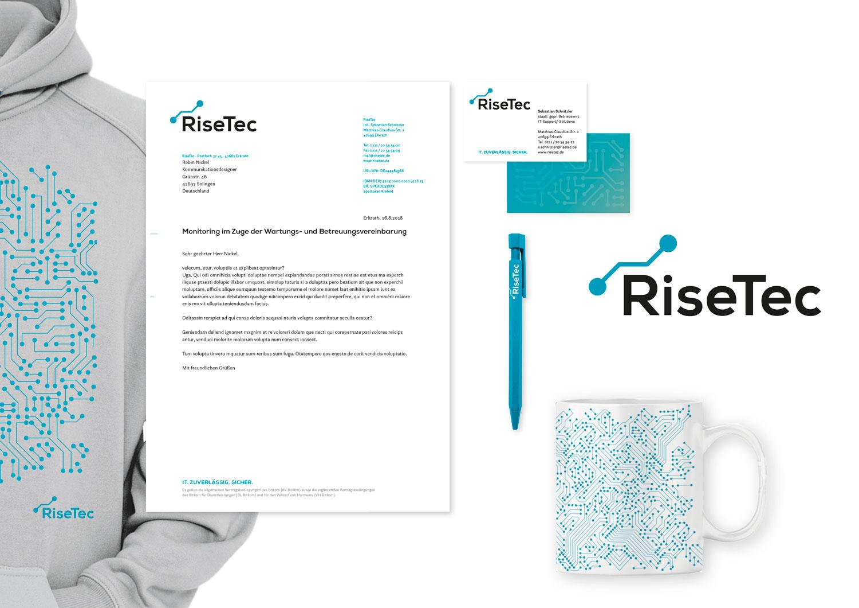 3_risetec_it_corporate_design.jpg