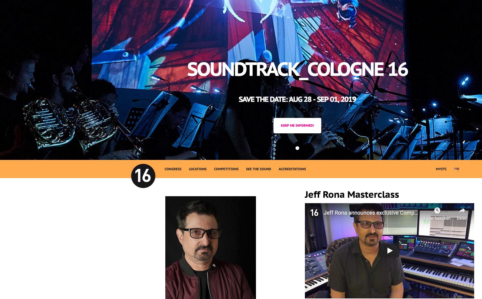 Soundtrack Cologne.png