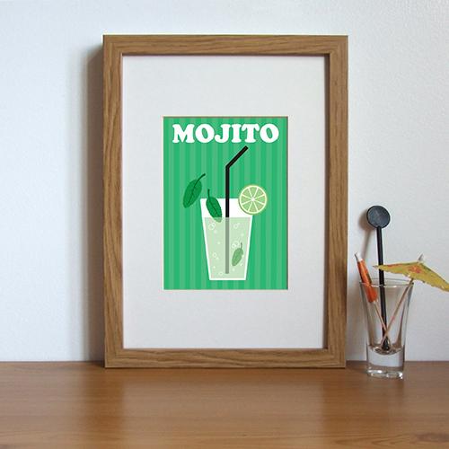 cocktail_mojito.jpg