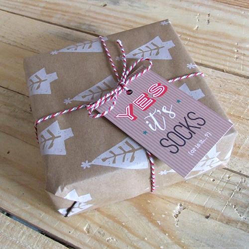 socks_parcel.jpg
