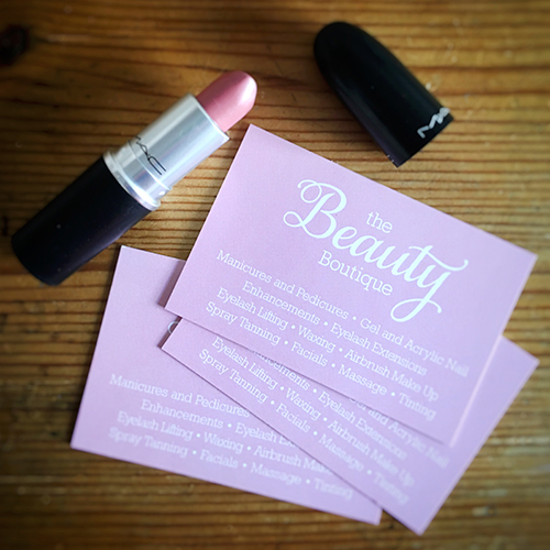 beauty_boutique_cards.jpg