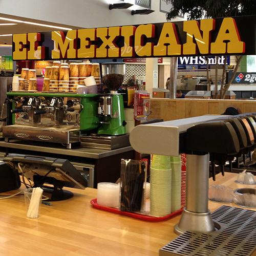 el_mexicana_store.jpg