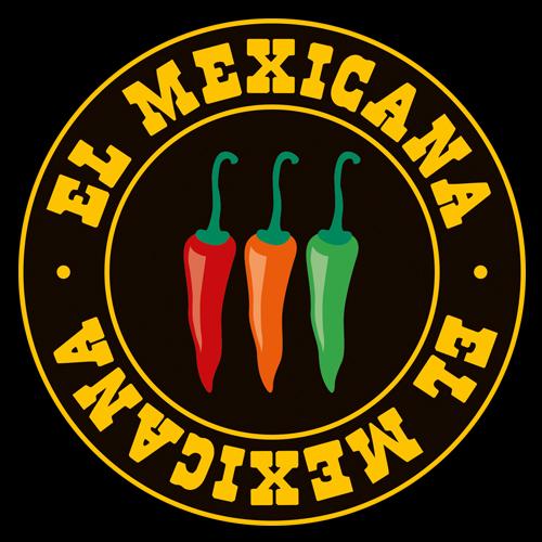el_mexicana.jpg
