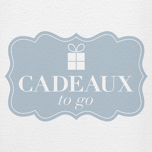cadeaux_to_go.jpg