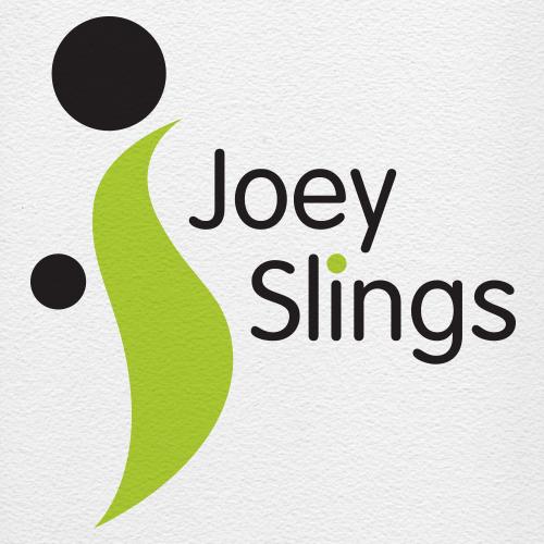 joey_slings.jpg
