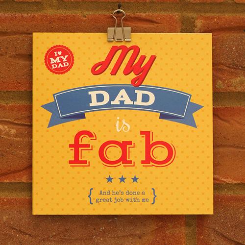 dad_fab.jpg