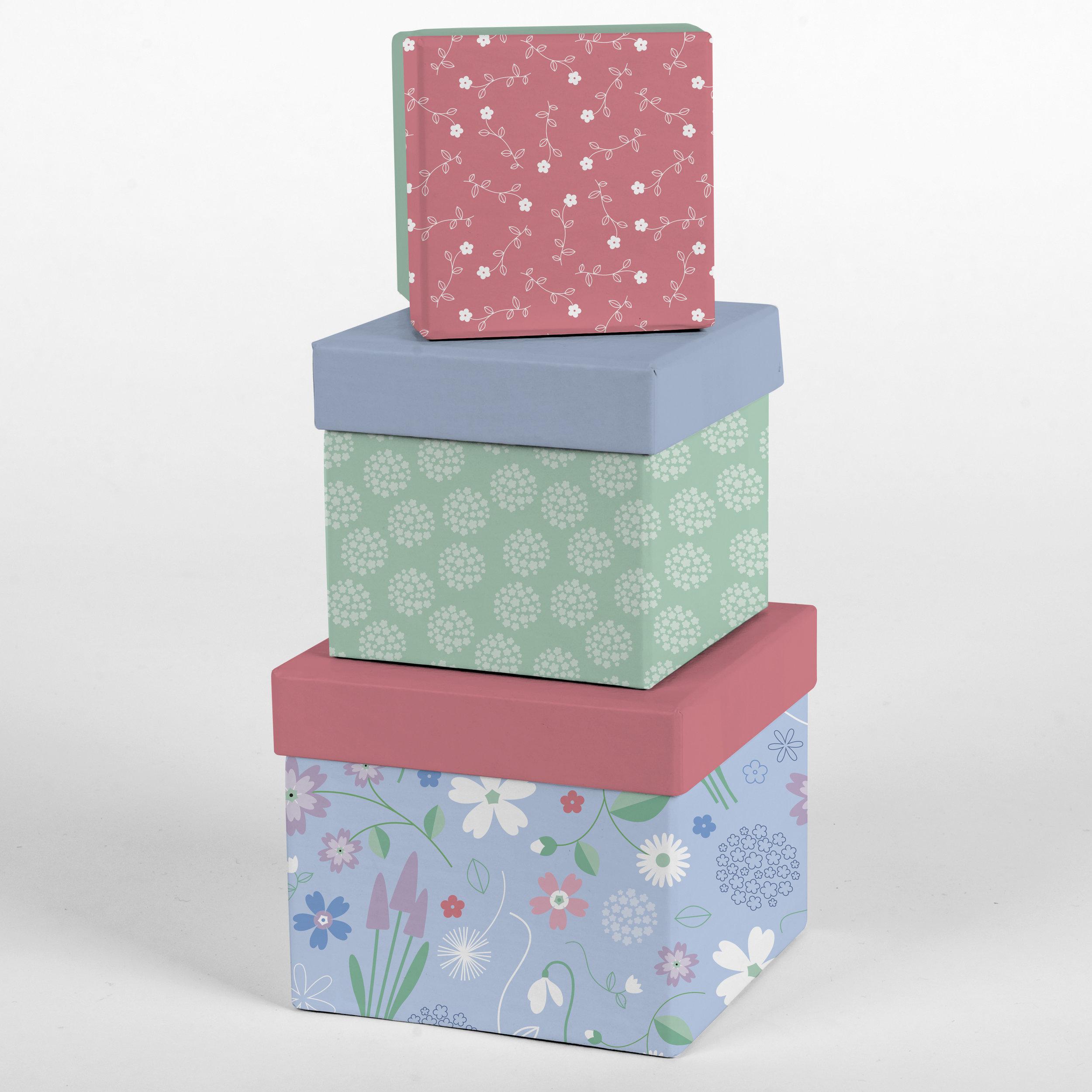 stacking_boxes.jpg