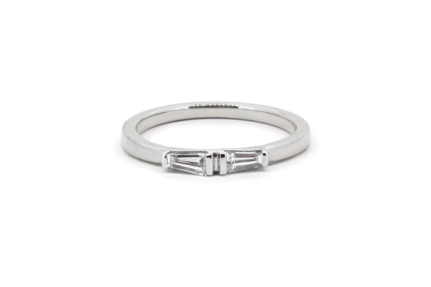 Genevieve-Baguette-Ring-6-WG.jpg