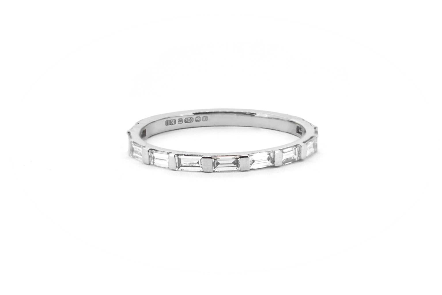Baguette-Dia-Eternity-Ring-1-WG.jpg