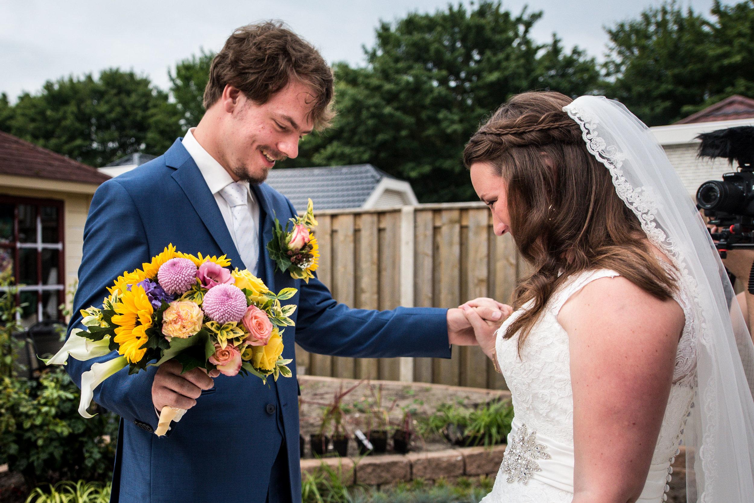 Bruiloft Rindert en Nathasja (264) gecomprimeerd.jpg