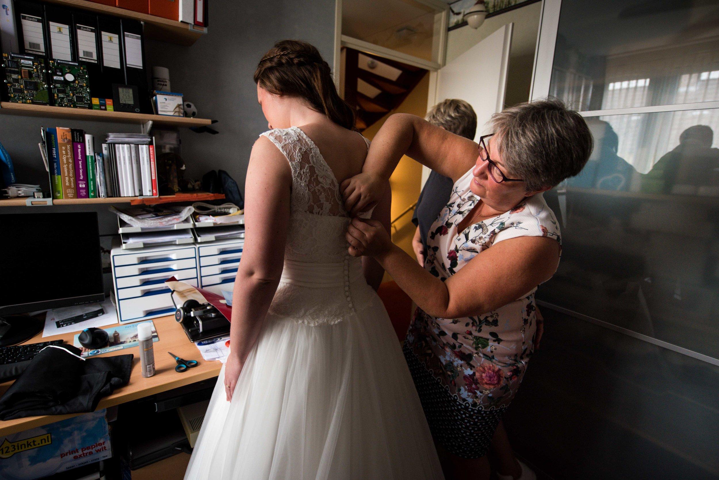 Bruiloft Rindert en Nathasja (24).jpg