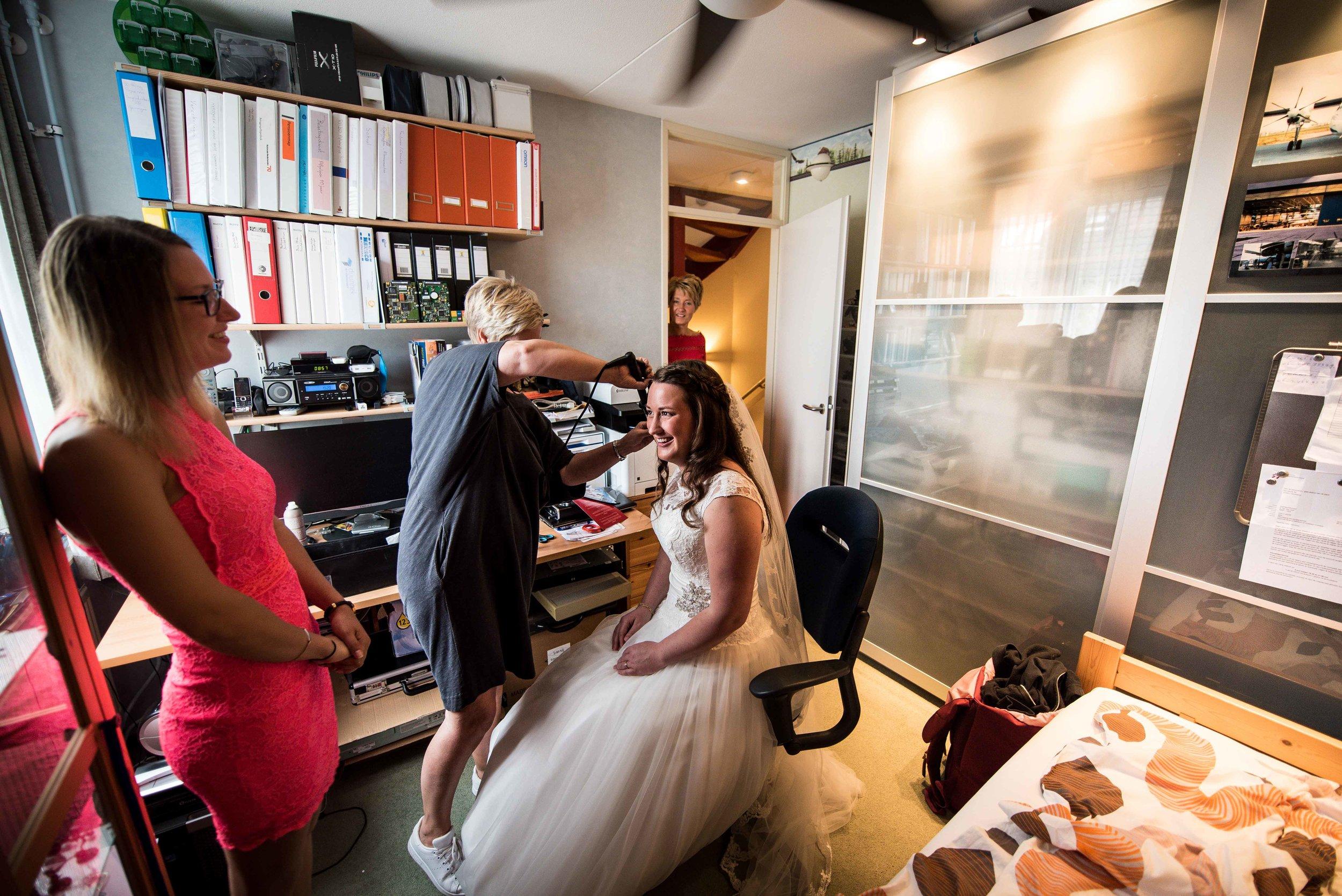 Bruiloft Rindert en Nathasja (124).jpg