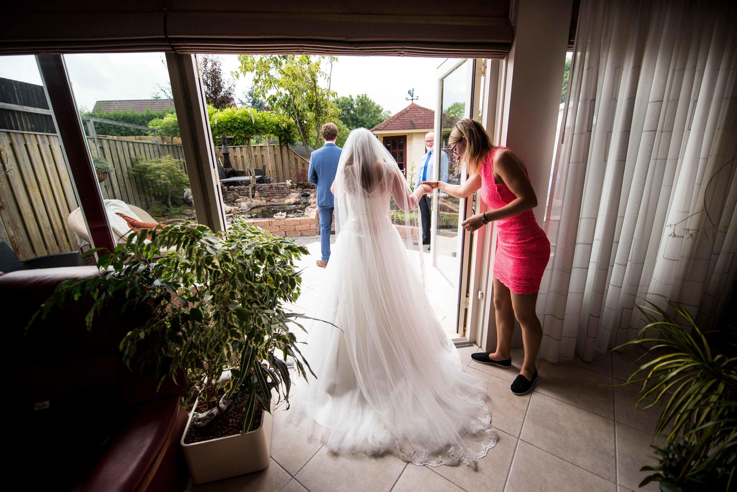 Bruiloft Rindert en Nathasja (238).jpg