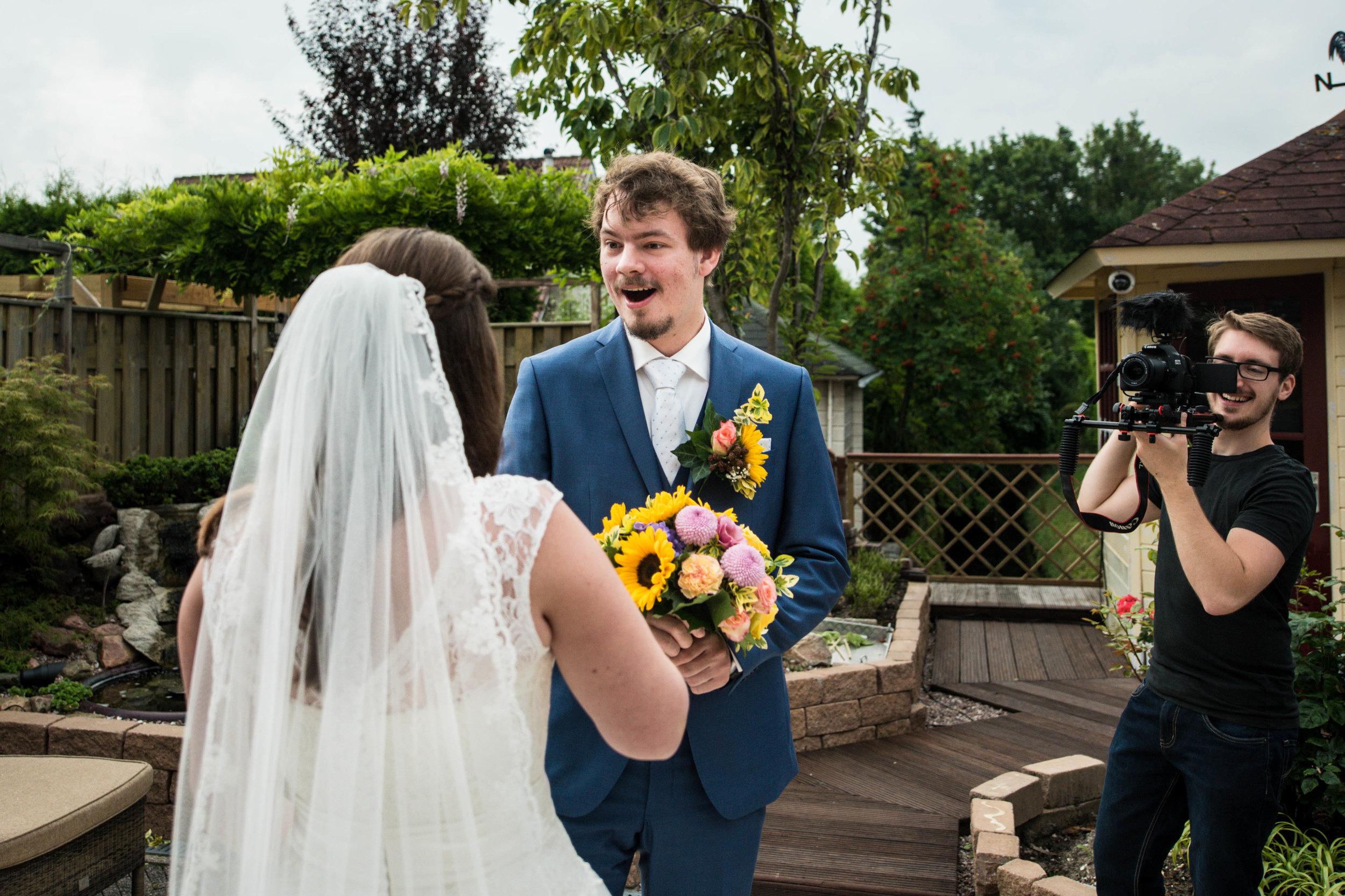 Bruiloft Rindert en Nathasja (254).jpg