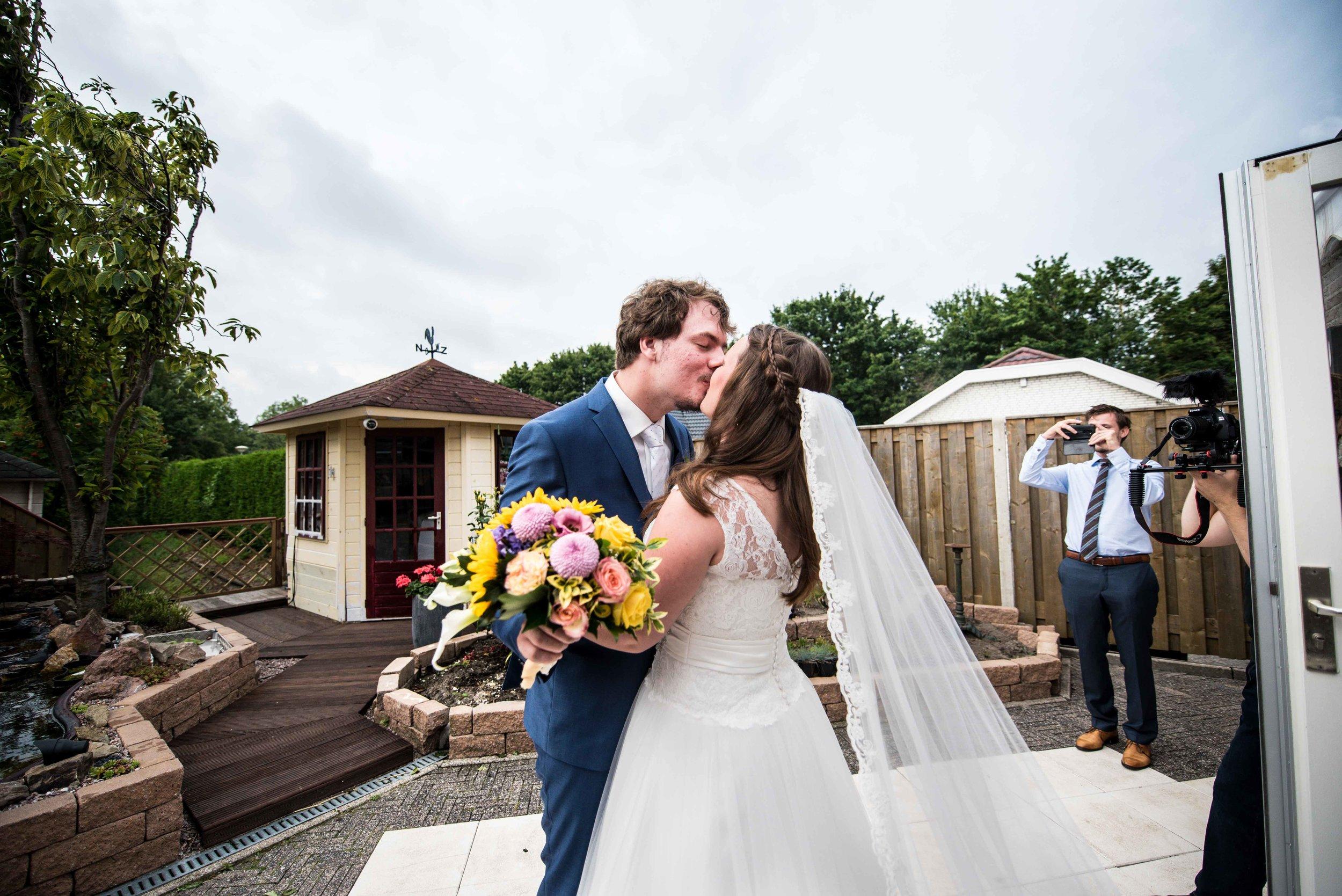 Bruiloft Rindert en Nathasja (261).jpg