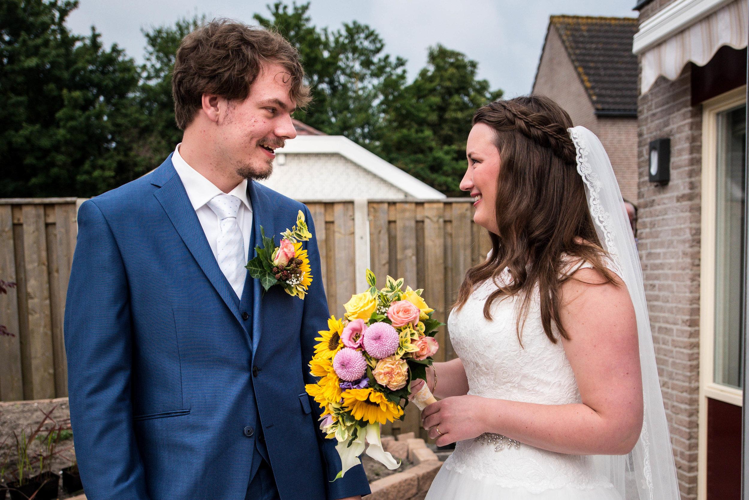 Bruiloft Rindert en Nathasja (281).jpg