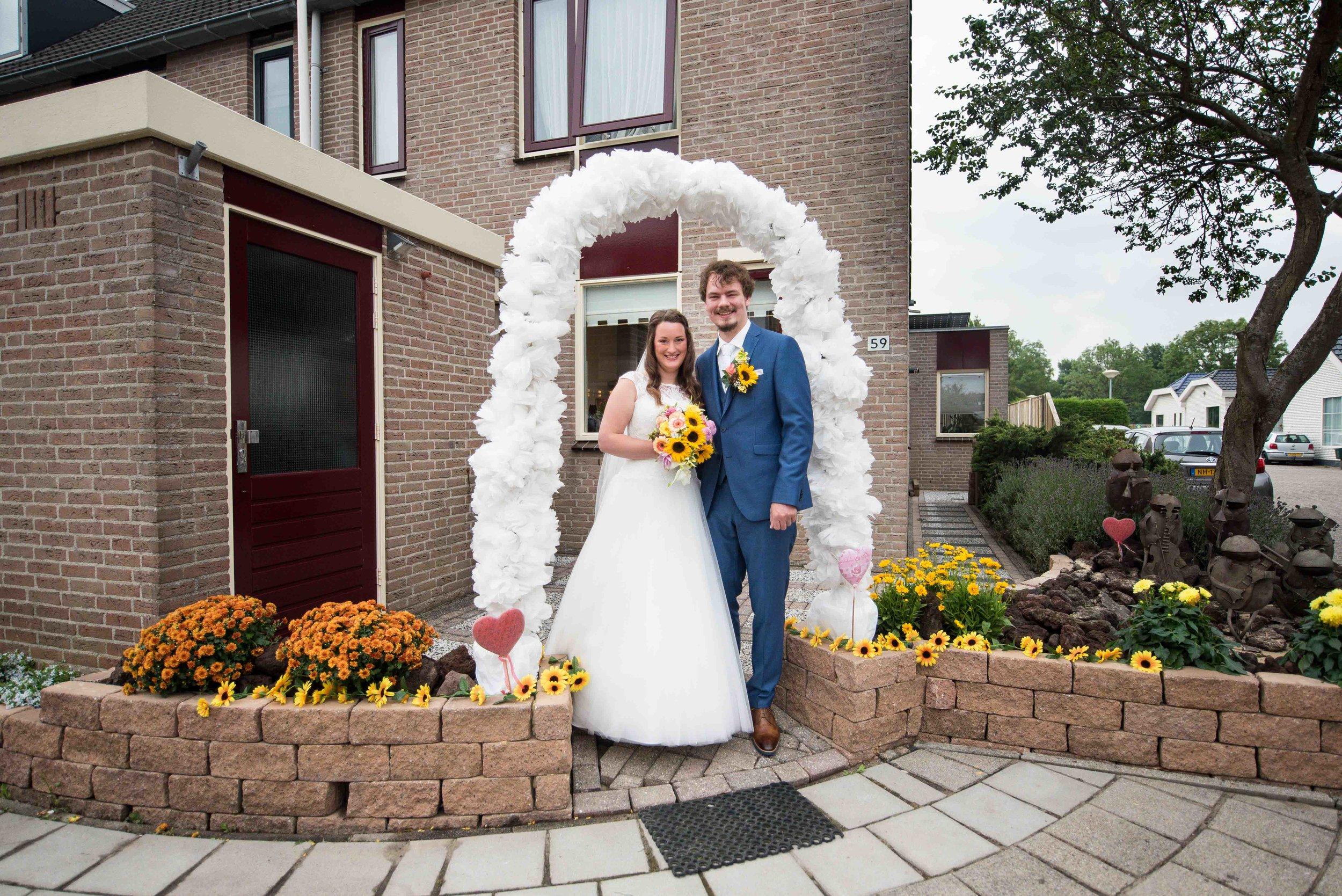 Bruiloft Rindert en Nathasja (292).jpg