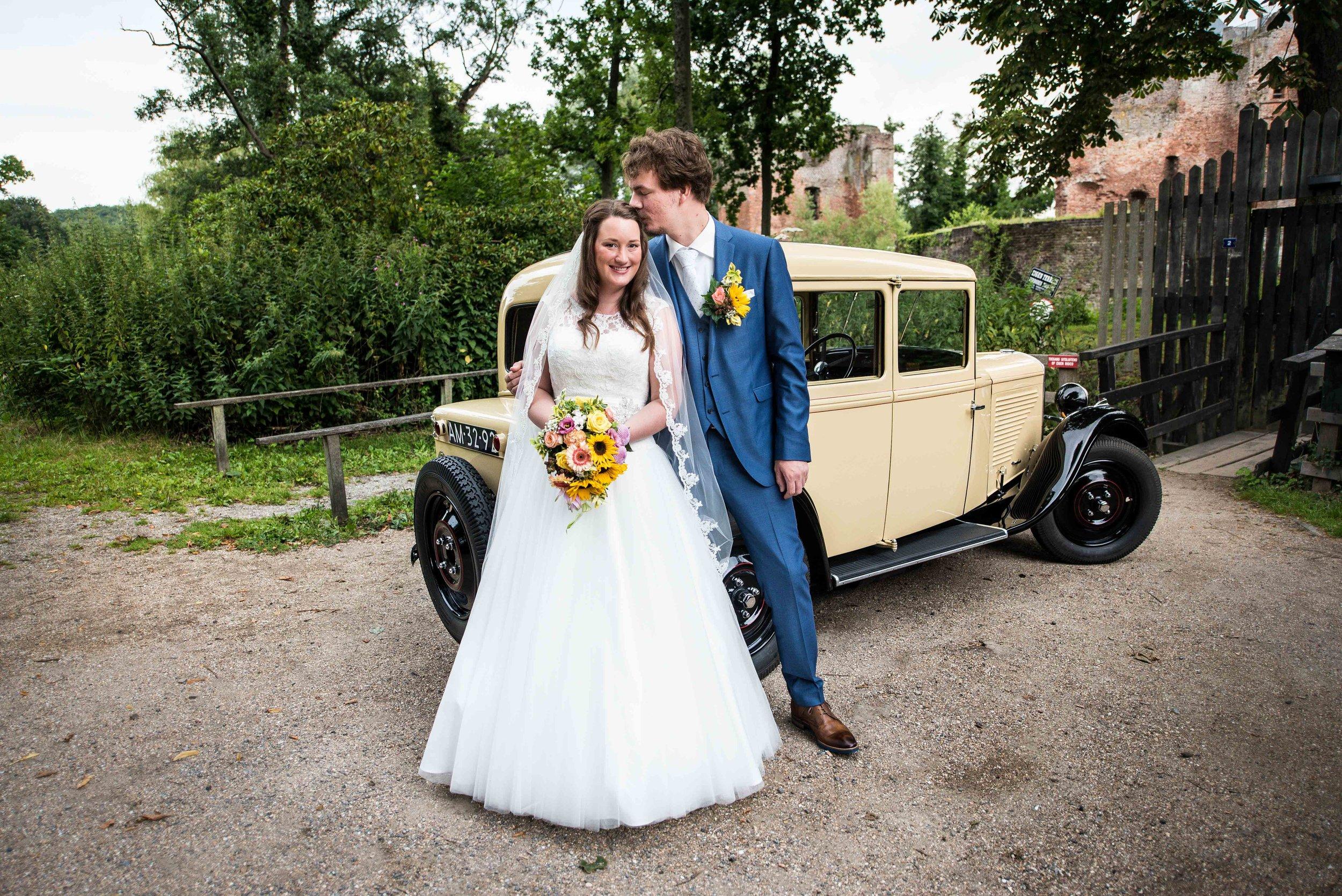 Bruiloft Rindert en Nathasja (375).jpg