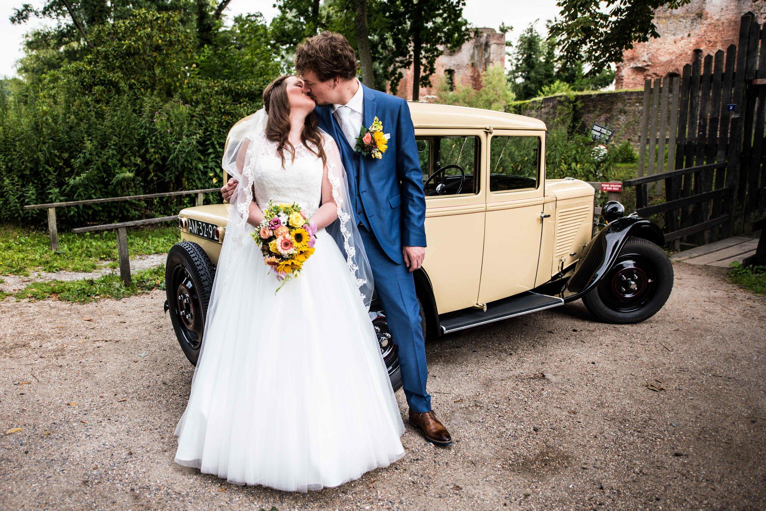 Bruiloft Rindert en Nathasja (378)-4.jpg