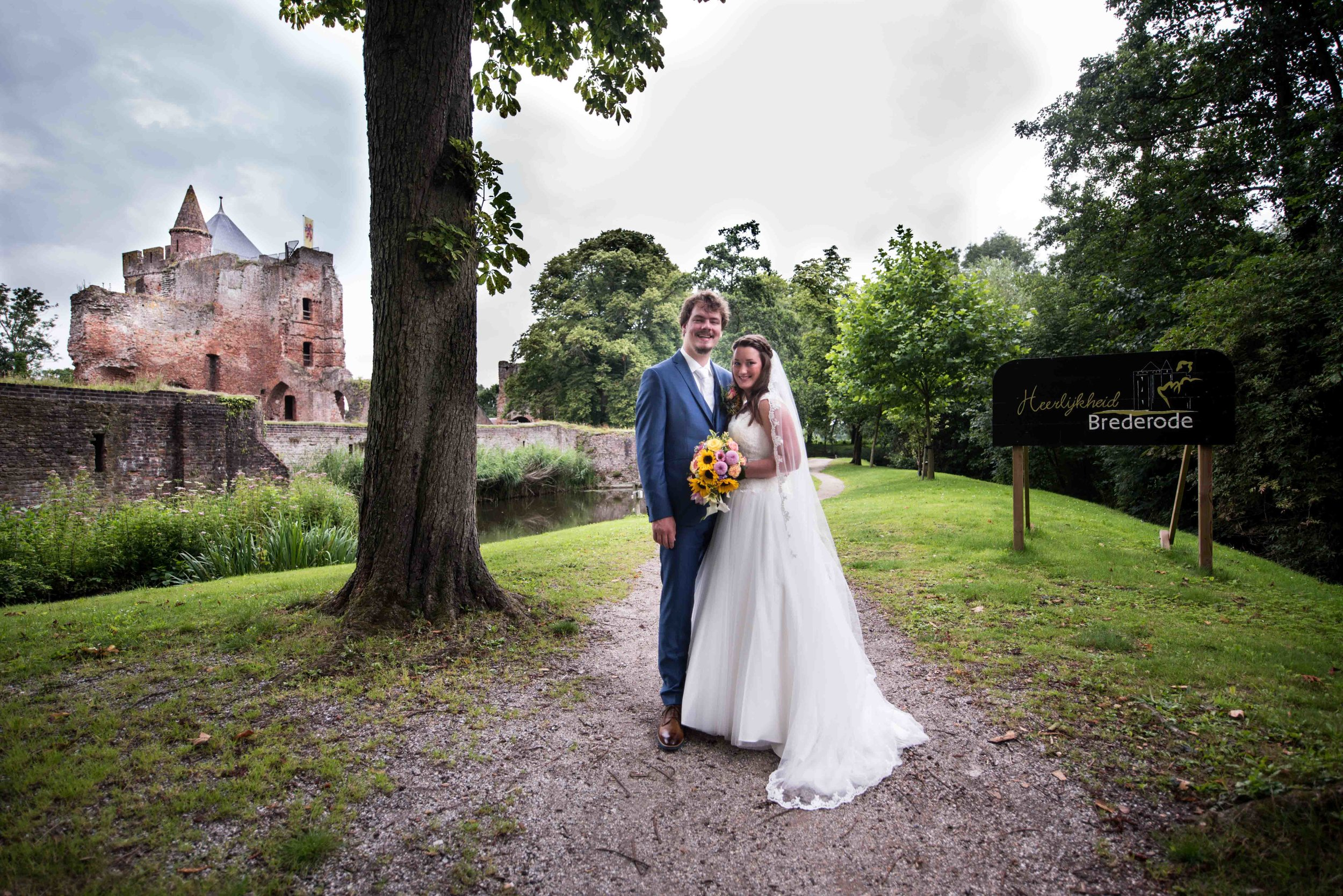 Bruiloft Rindert en Nathasja (394).jpg