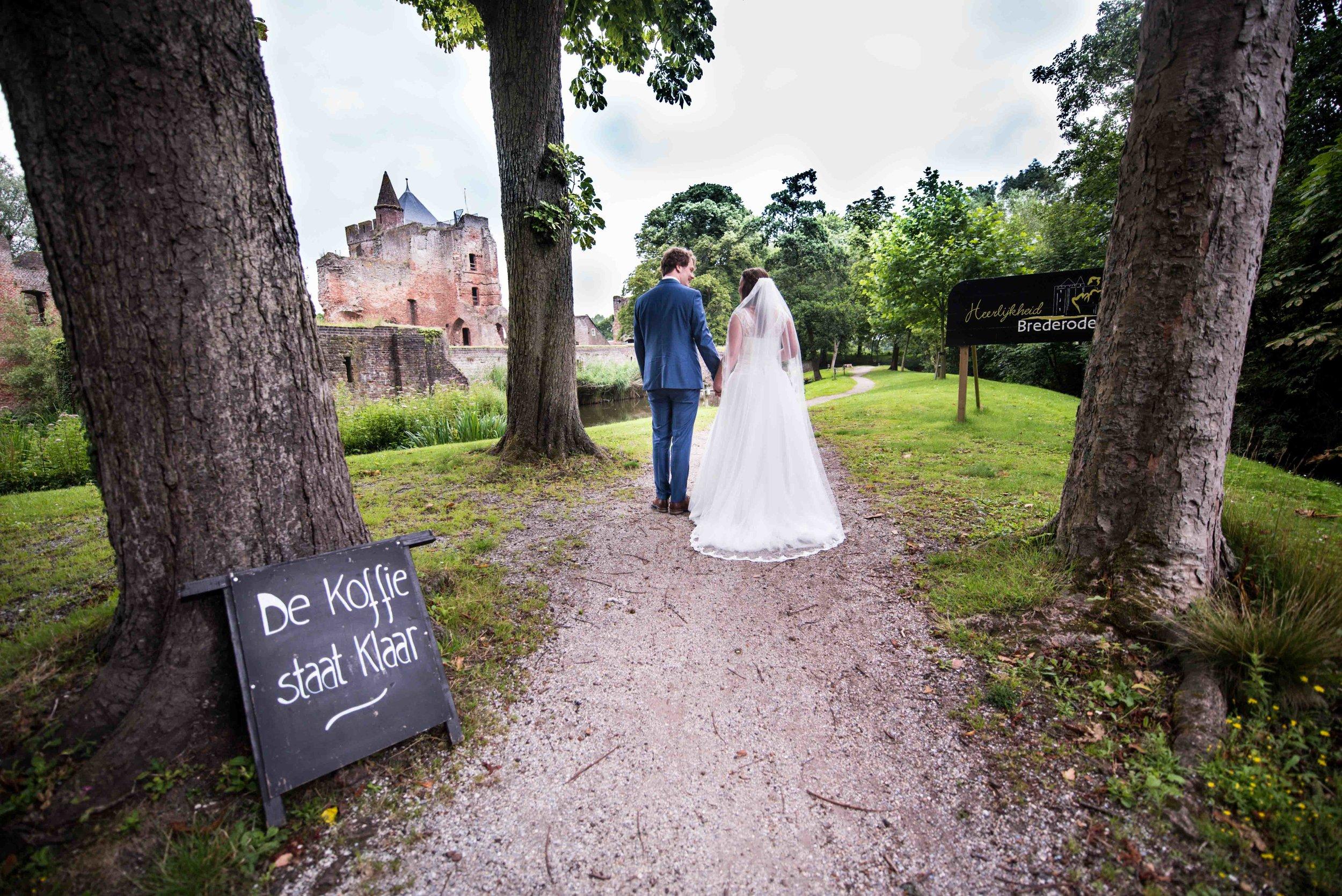 Bruiloft Rindert en Nathasja (395).jpg
