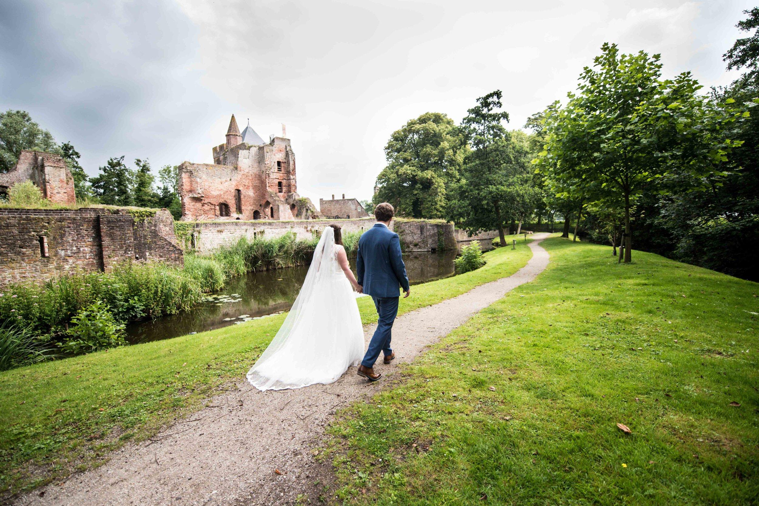 Bruiloft Rindert en Nathasja (452).jpg