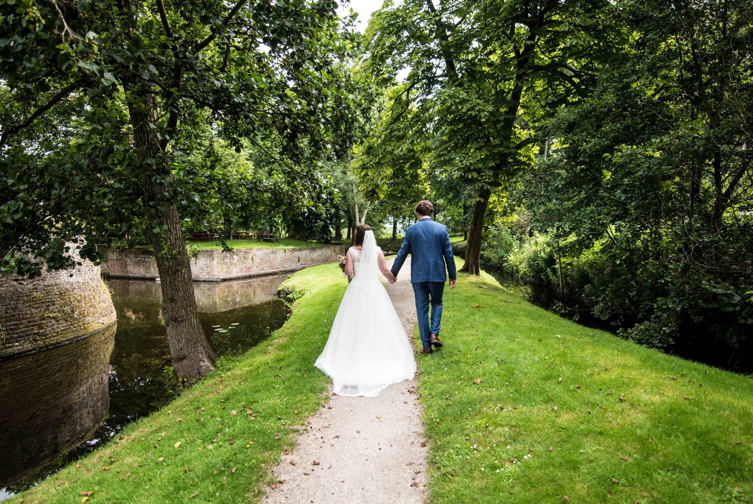 Bruiloft Rindert en Nathasja (463)-2.jpg