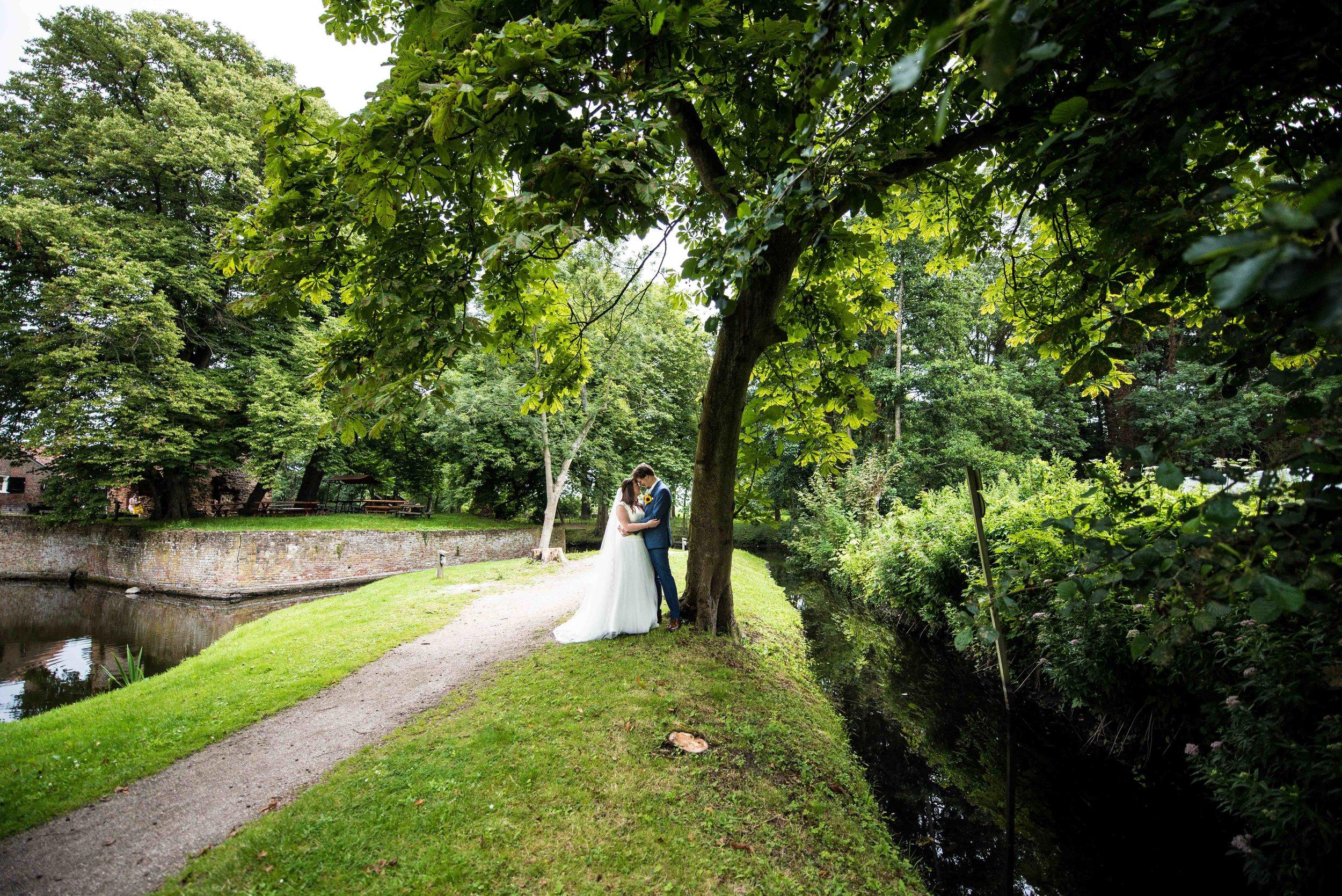 Bruiloft Rindert en Nathasja (476).jpg