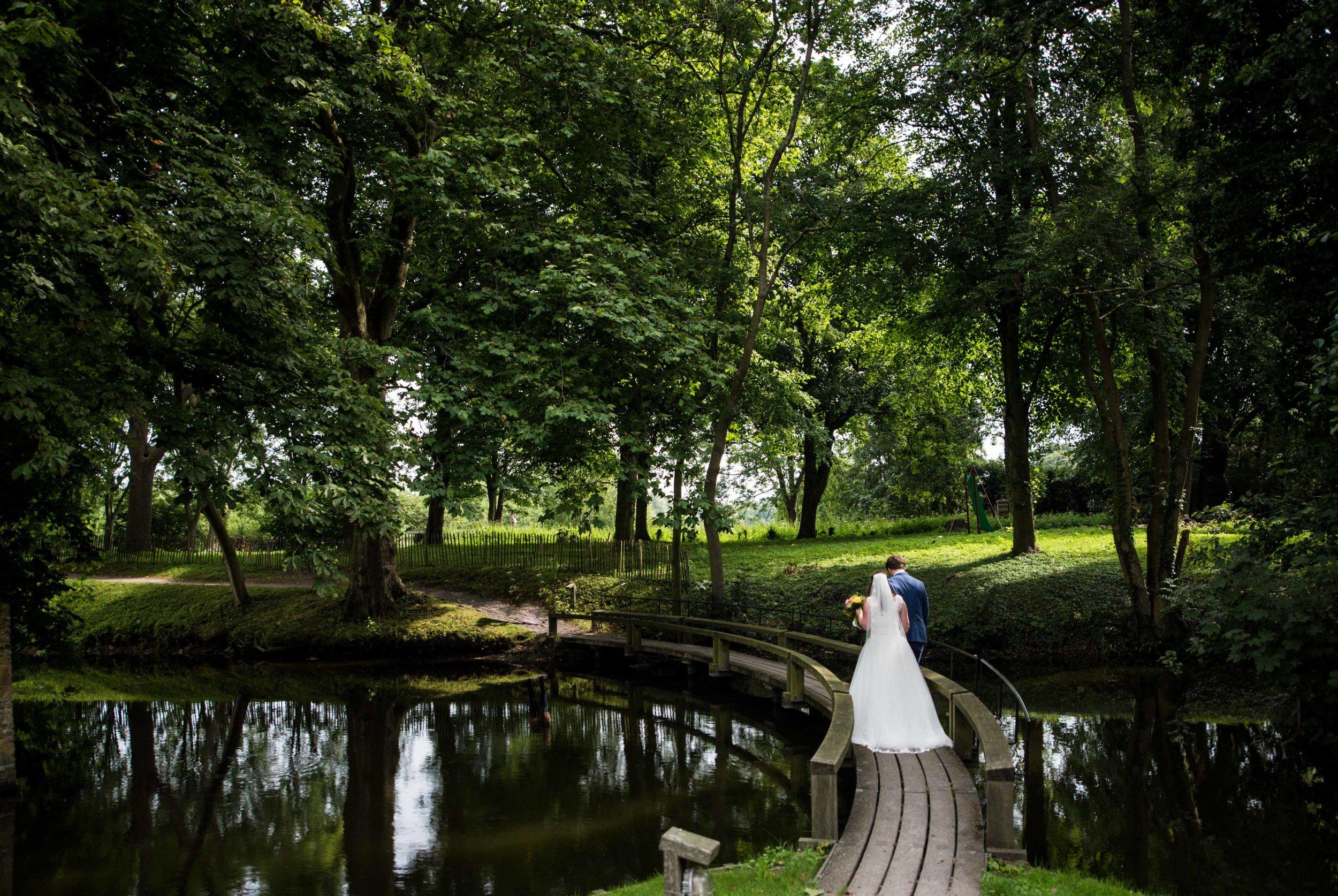 Bruiloft Rindert en Nathasja (499)-2.jpg