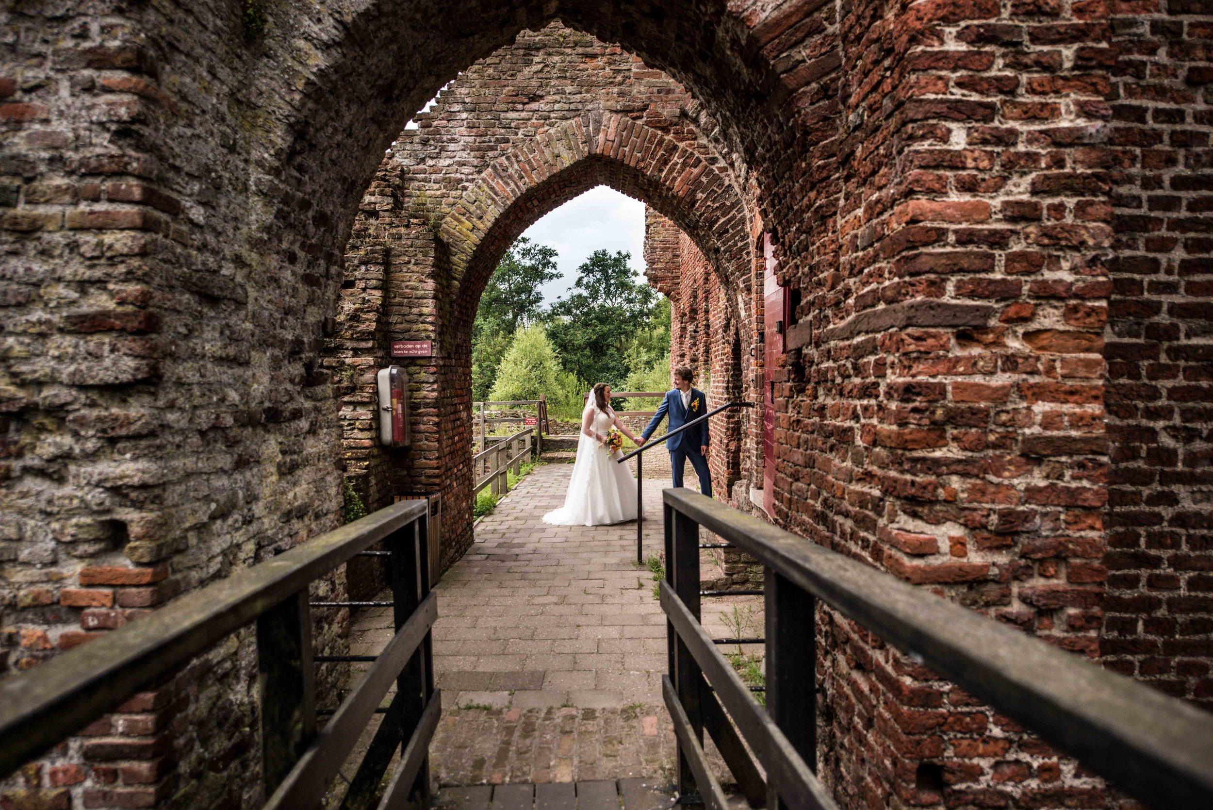 Bruiloft Rindert en Nathasja (551).jpg