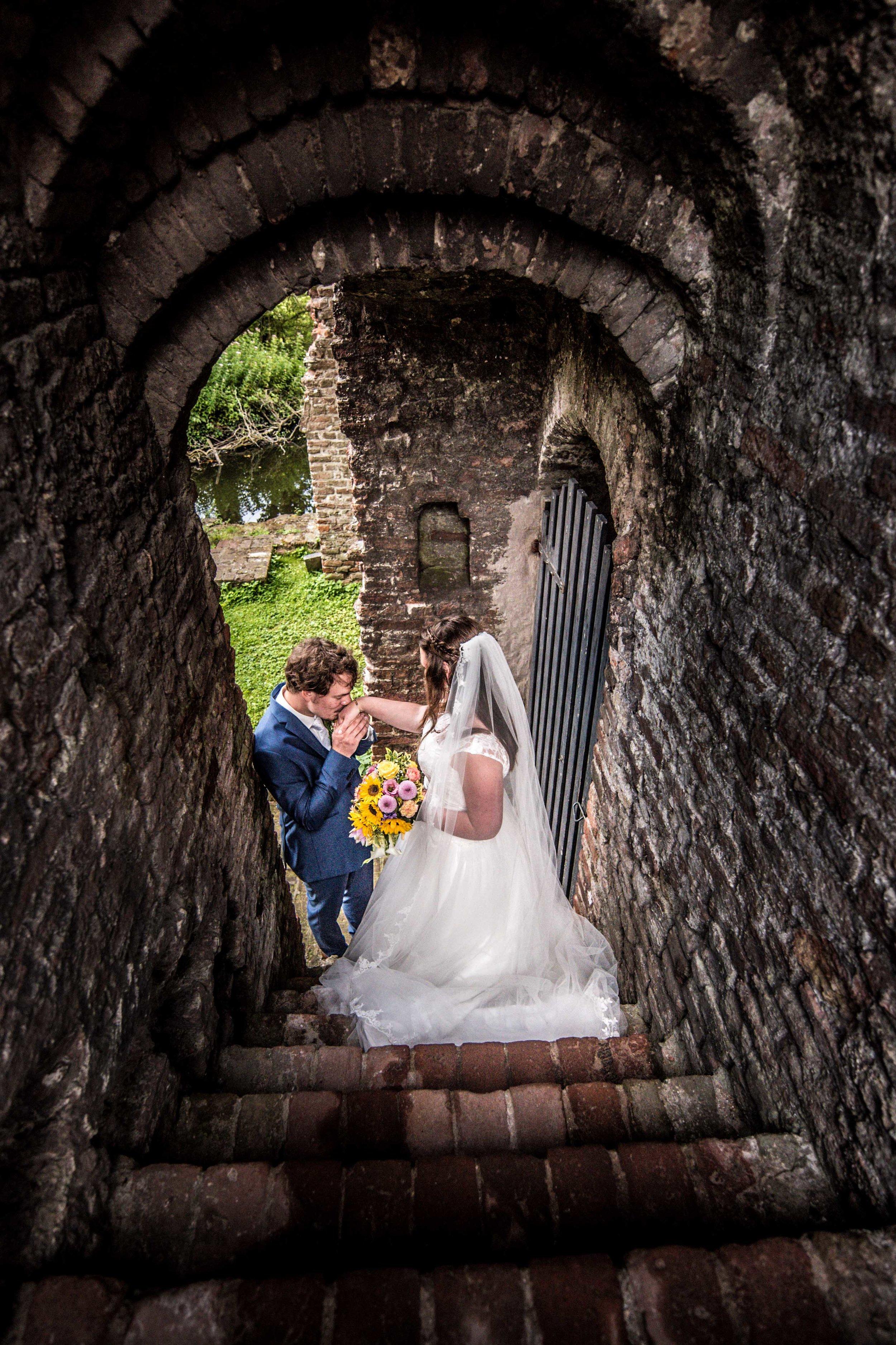 Bruiloft Rindert en Nathasja (561)-7.jpg
