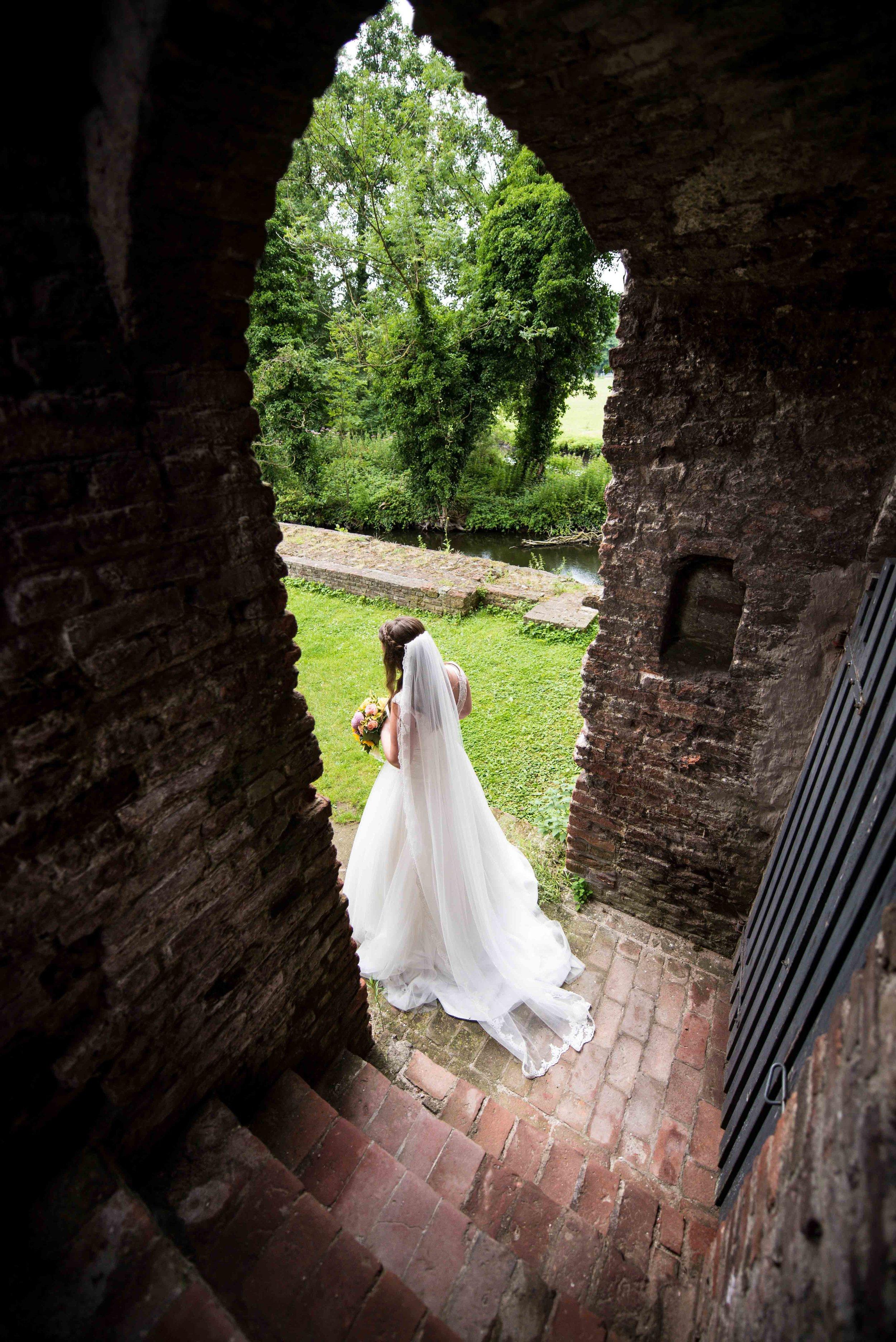 Bruiloft Rindert en Nathasja (588).jpg