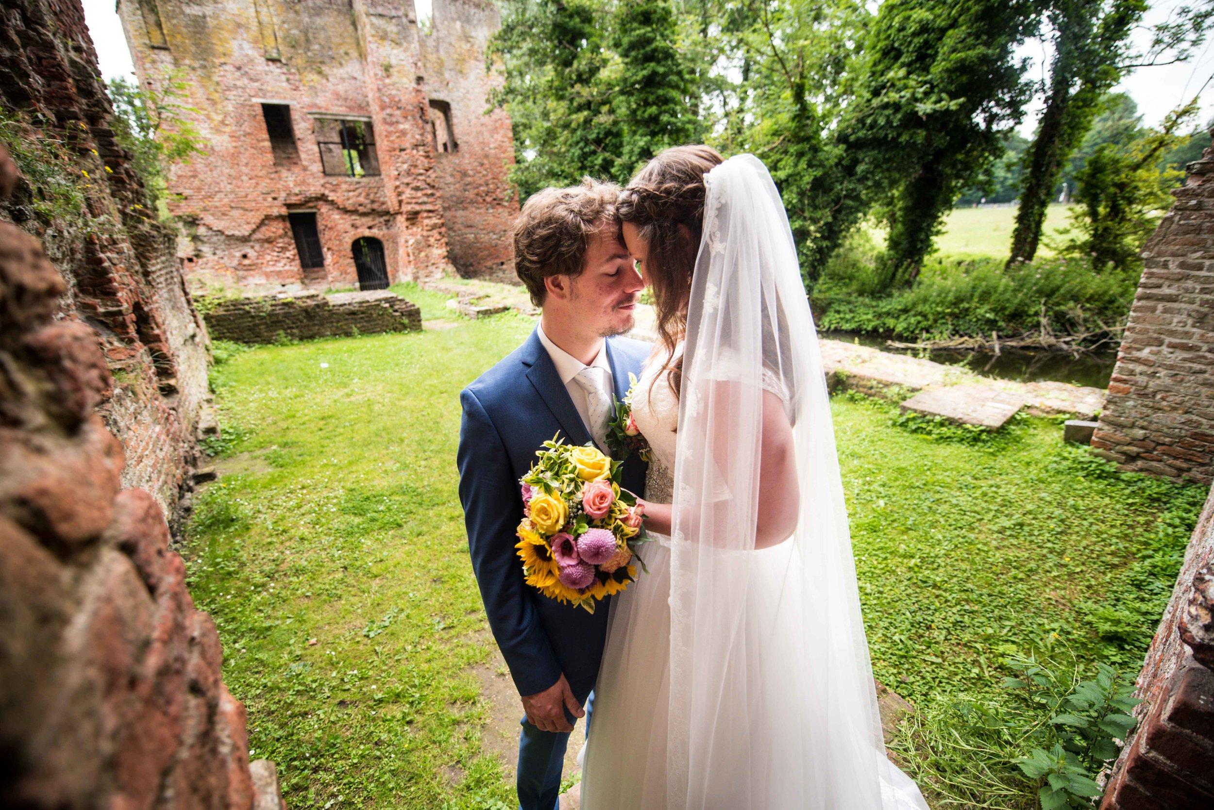Bruiloft Rindert en Nathasja (617).jpg