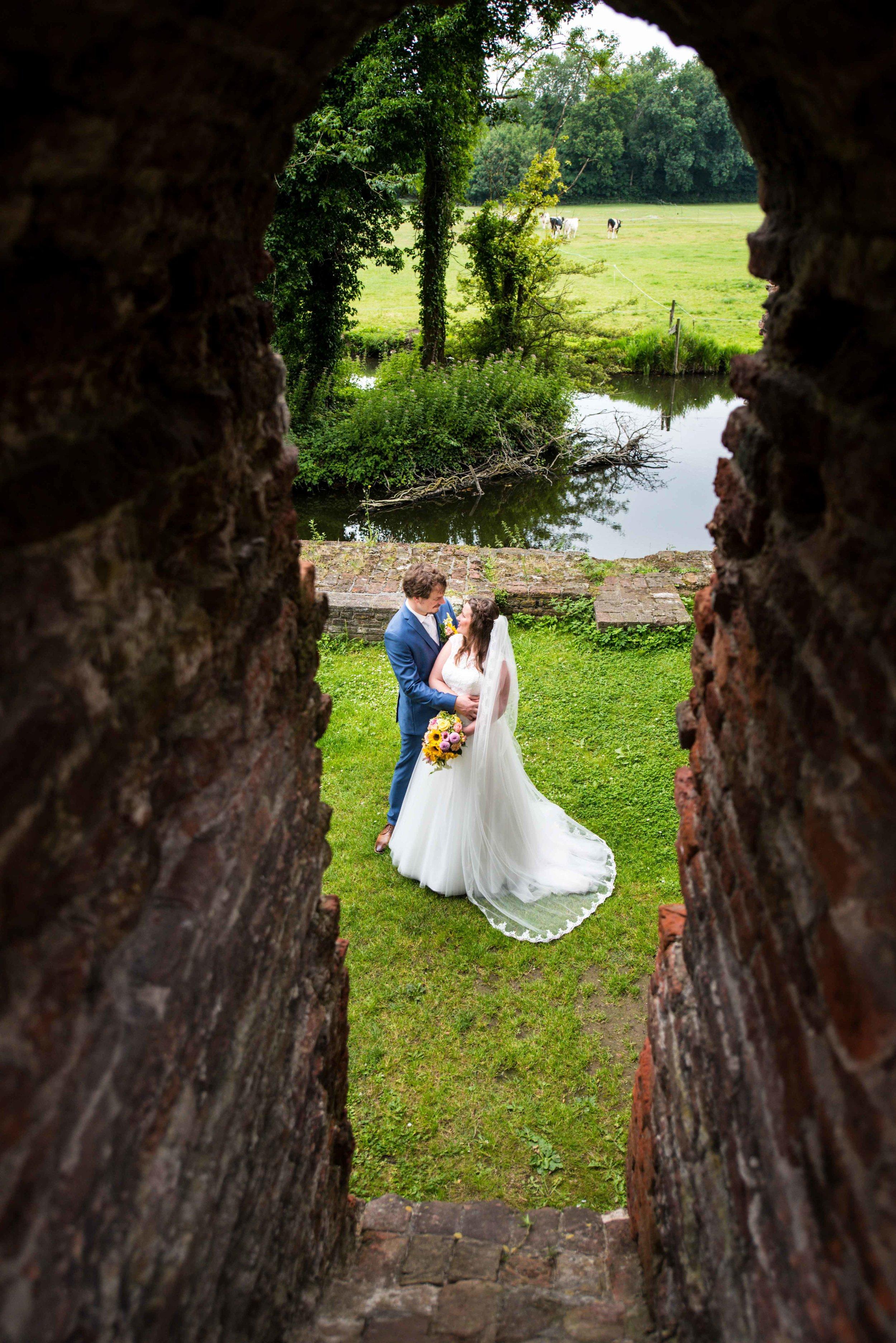 Bruiloft Rindert en Nathasja (648).jpg
