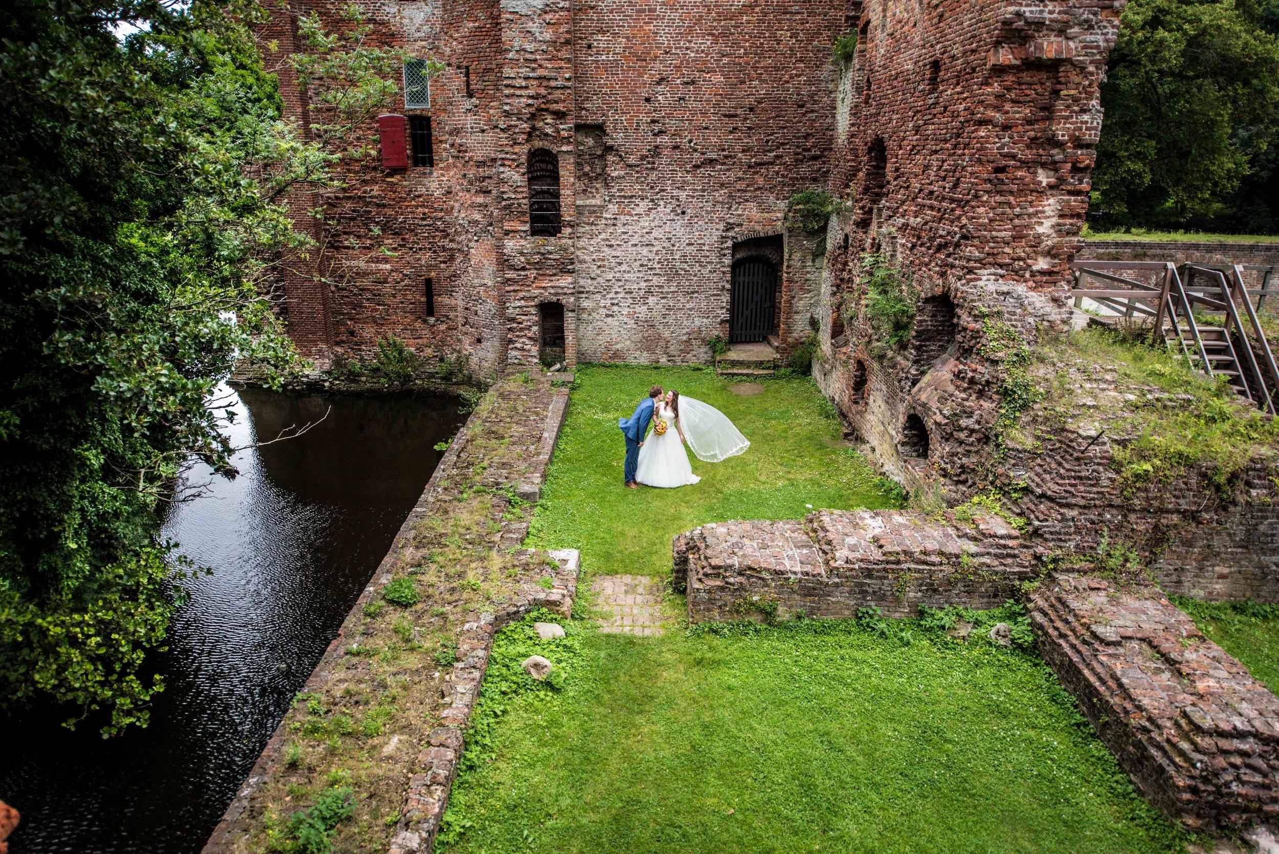 Bruiloft Rindert en Nathasja (667).jpg