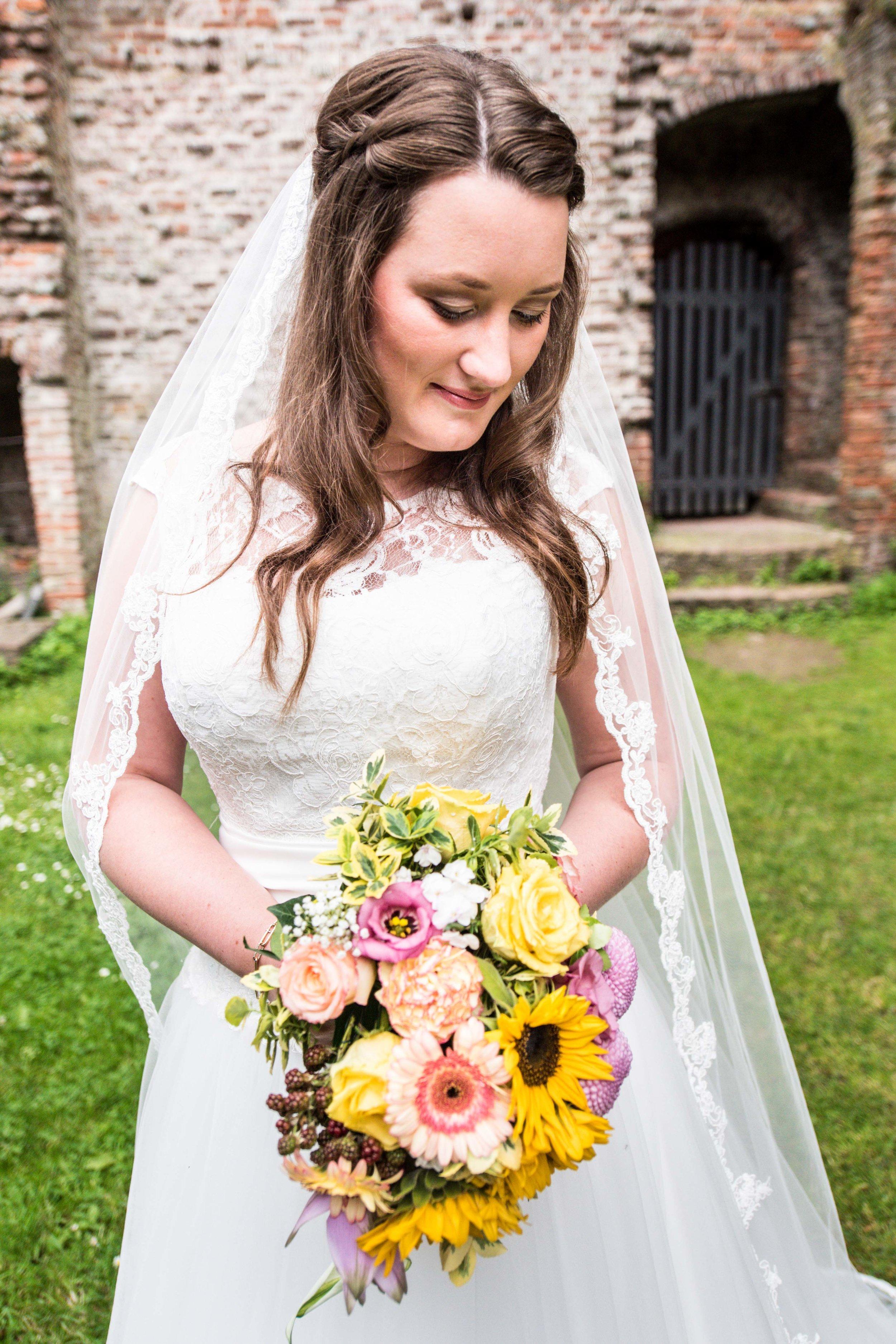 Bruiloft Rindert en Nathasja (702)-2.jpg