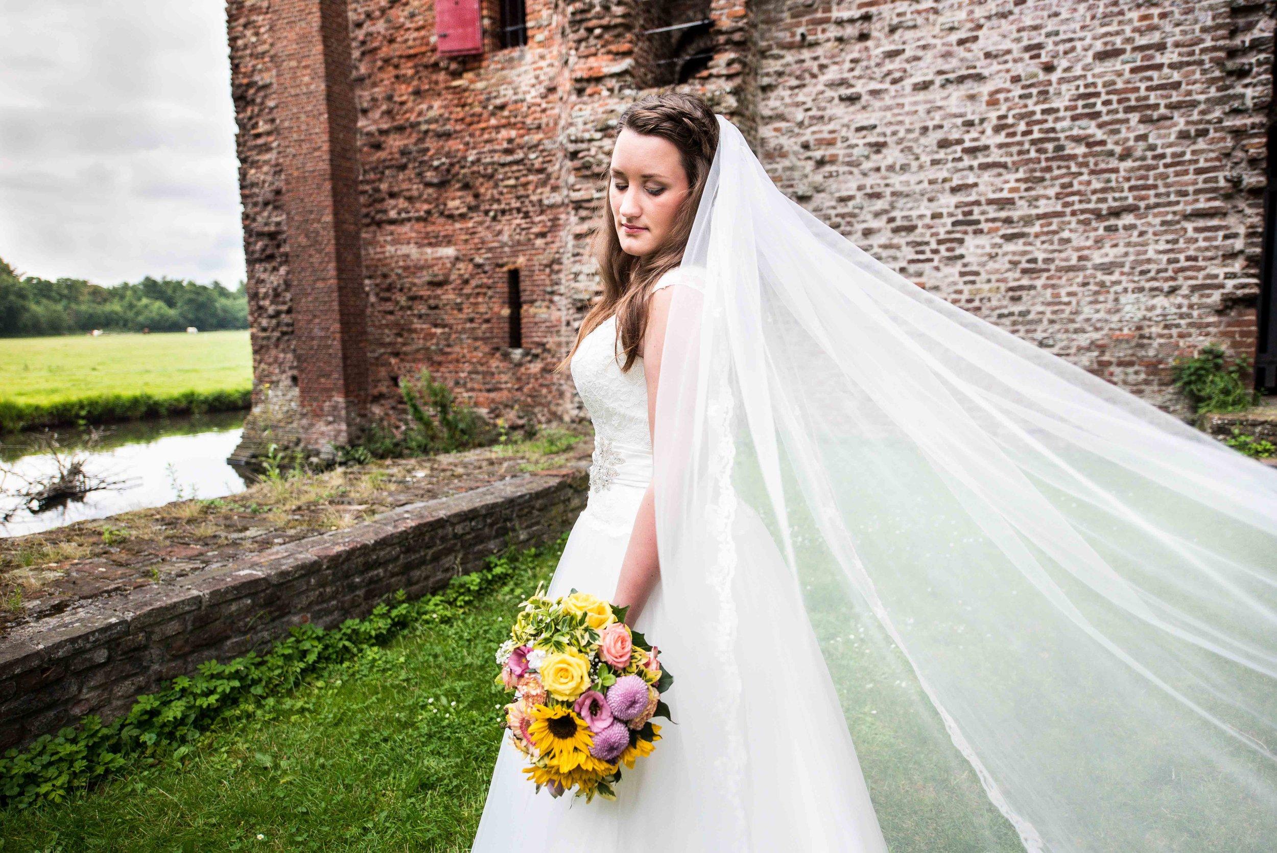 Bruiloft Rindert en Nathasja (716).jpg