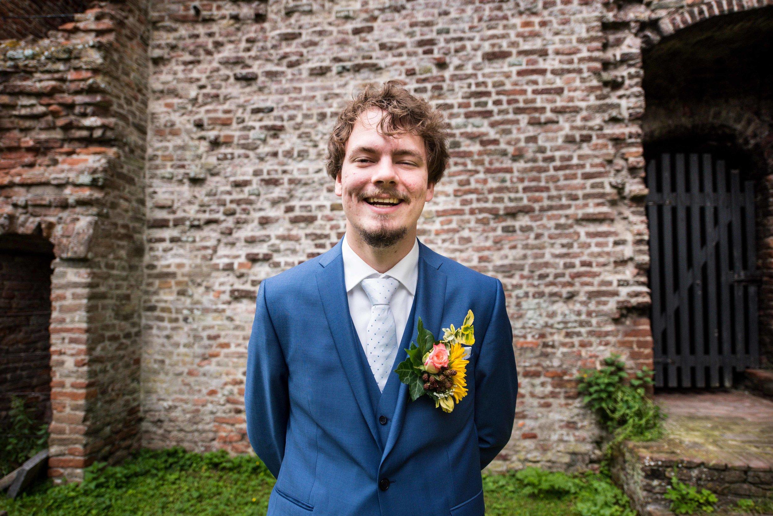 Bruiloft Rindert en Nathasja (724).jpg