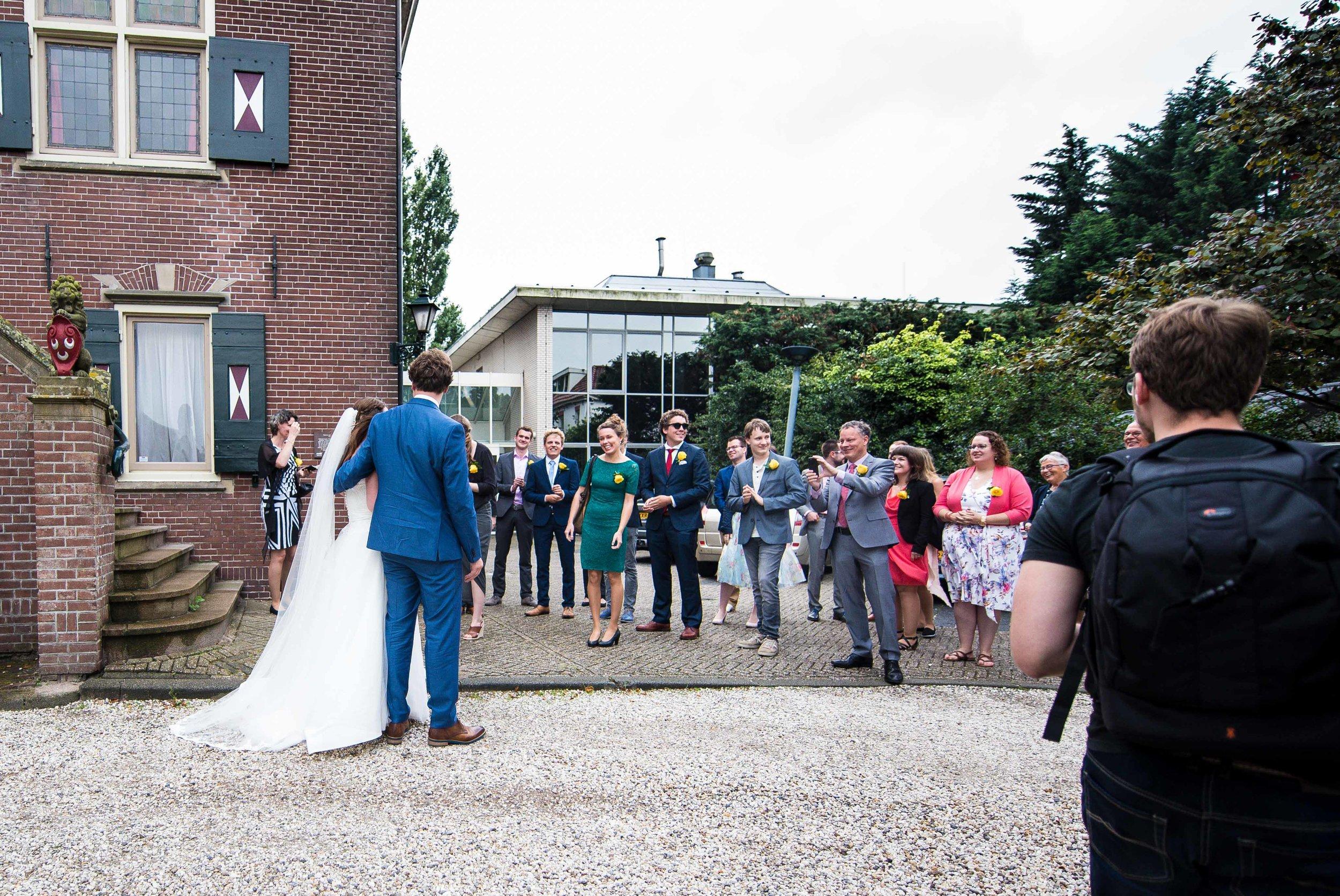 Bruiloft Rindert en Nathasja (760)-2.jpg