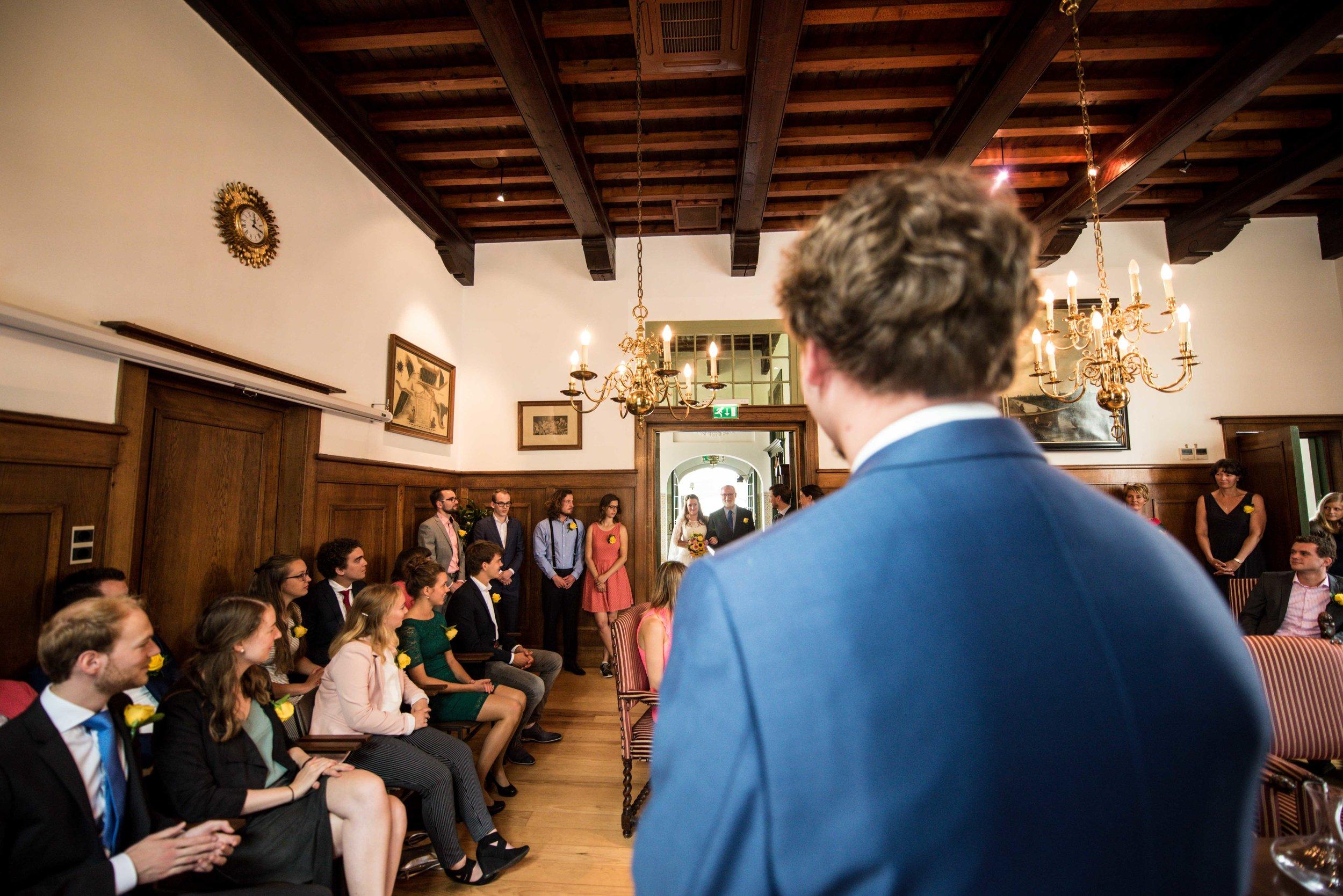 Bruiloft Rindert en Nathasja (828).jpg
