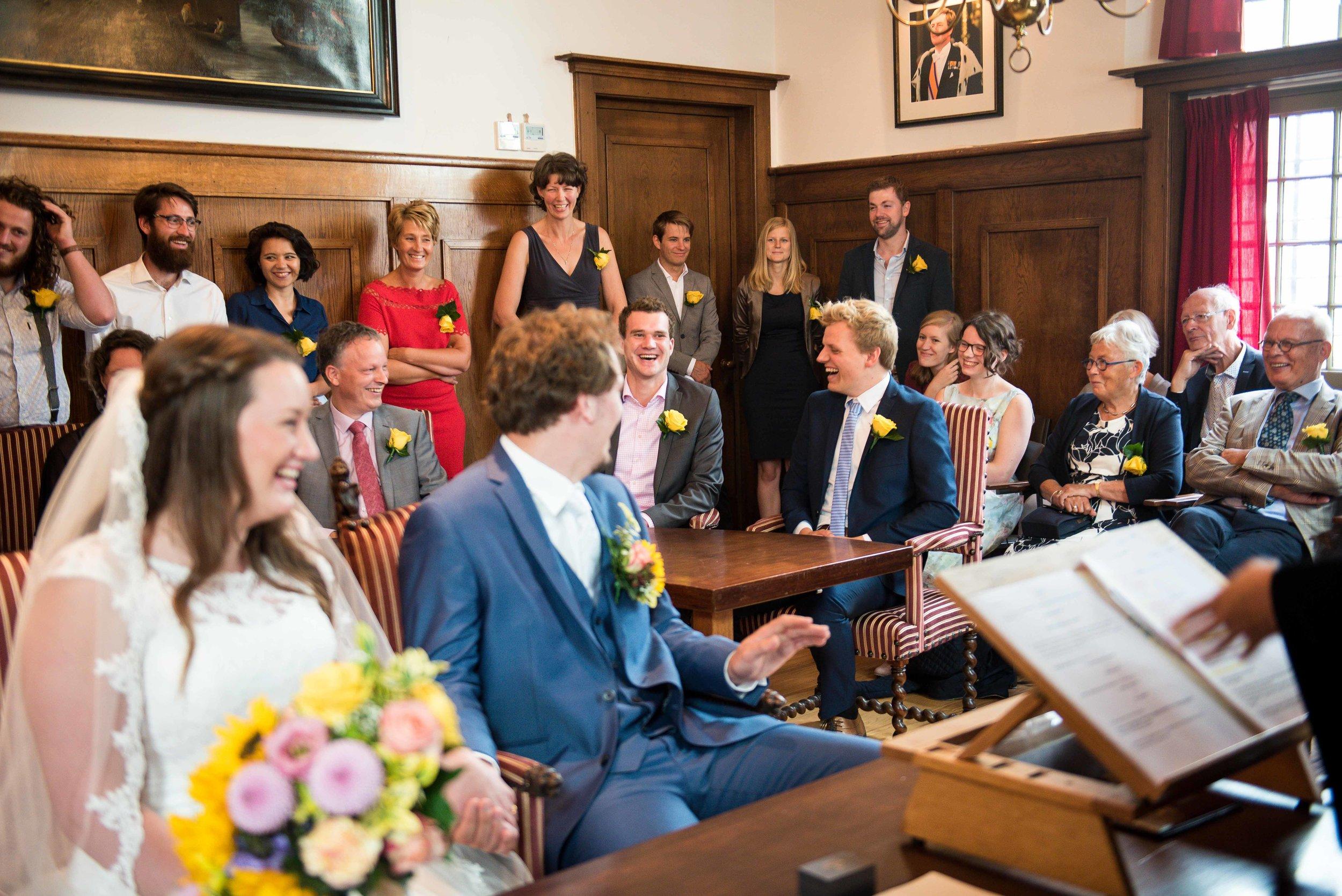Bruiloft Rindert en Nathasja (862).jpg