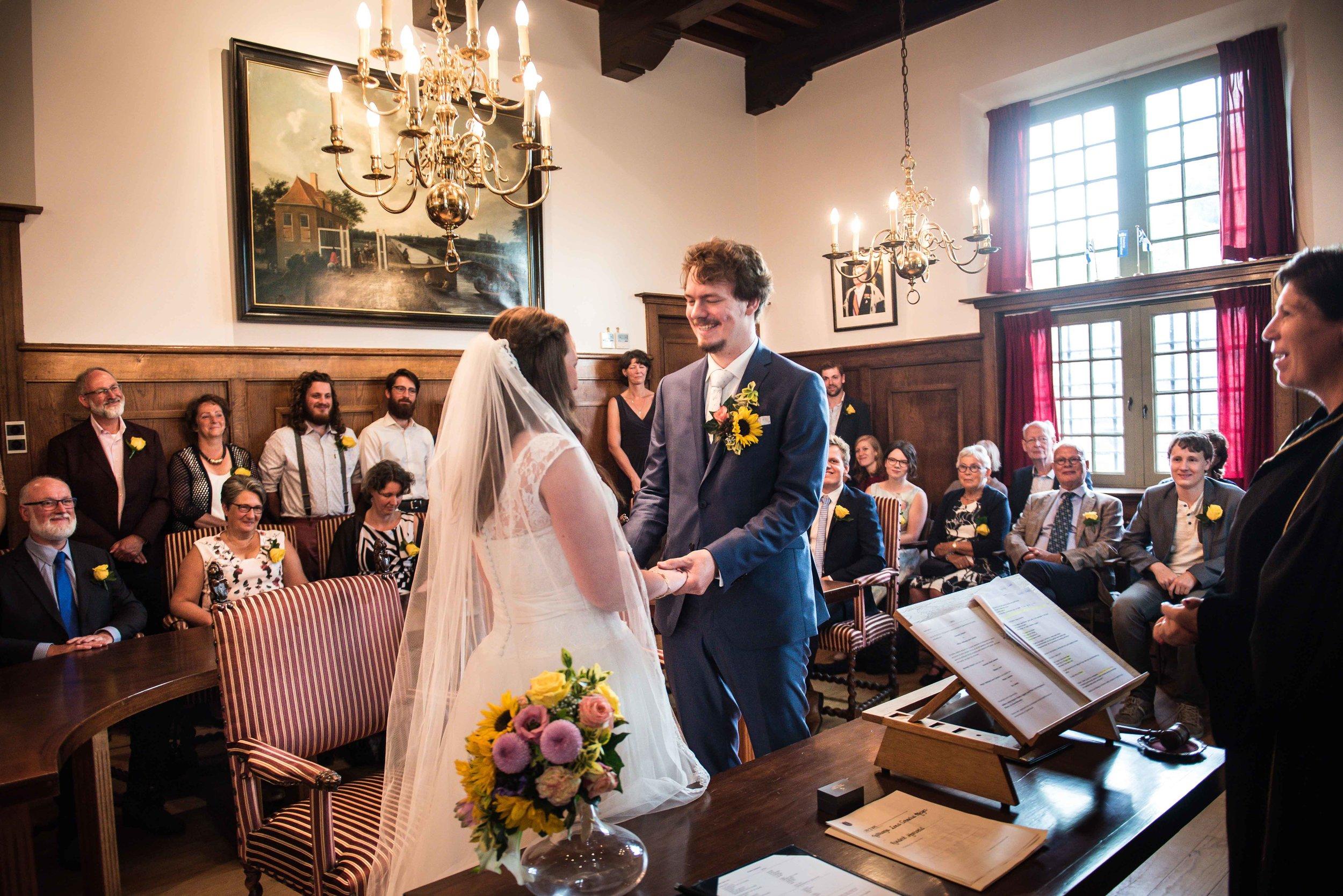 Bruiloft Rindert en Nathasja (913).jpg