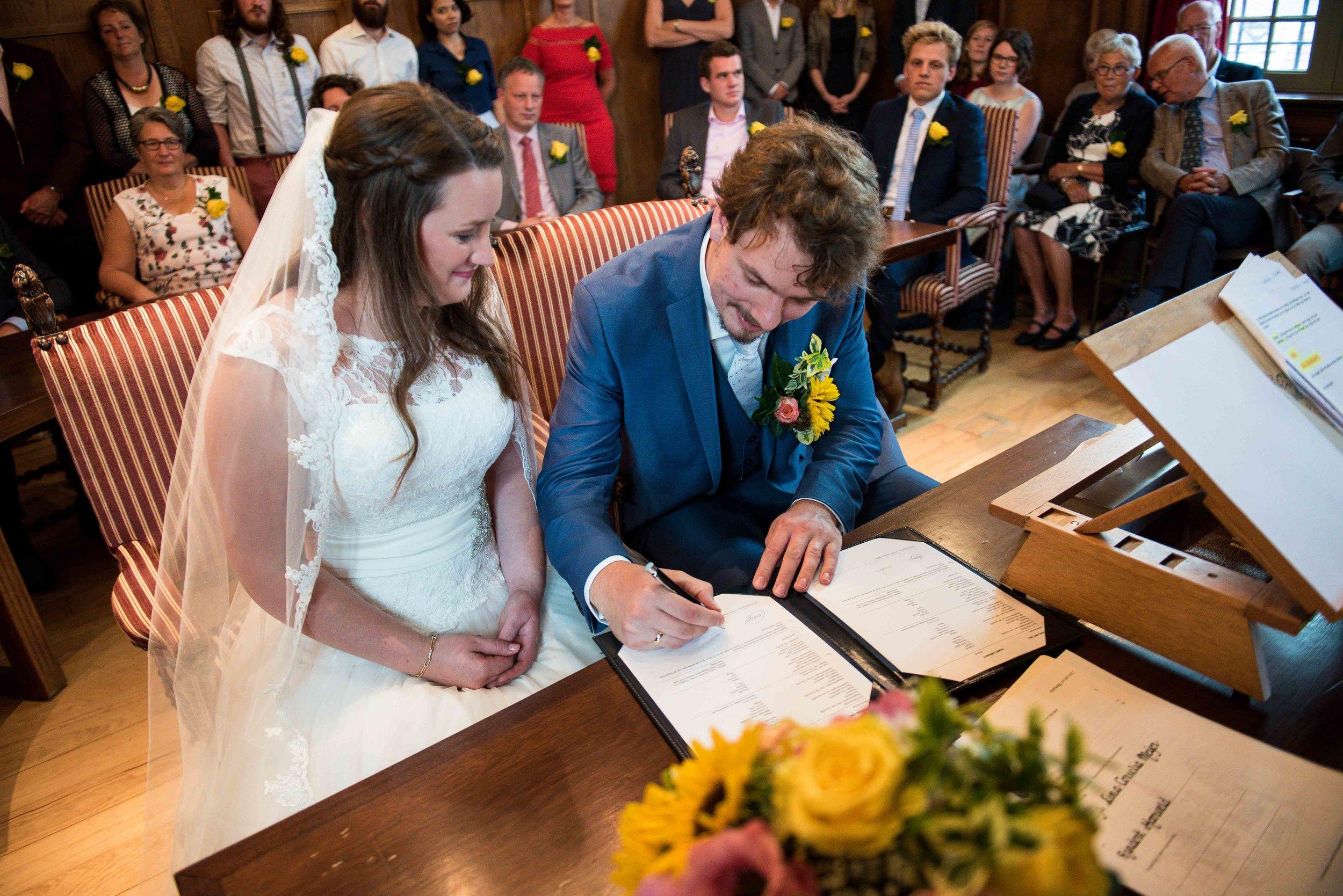 Bruiloft Rindert en Nathasja (977)-2.jpg