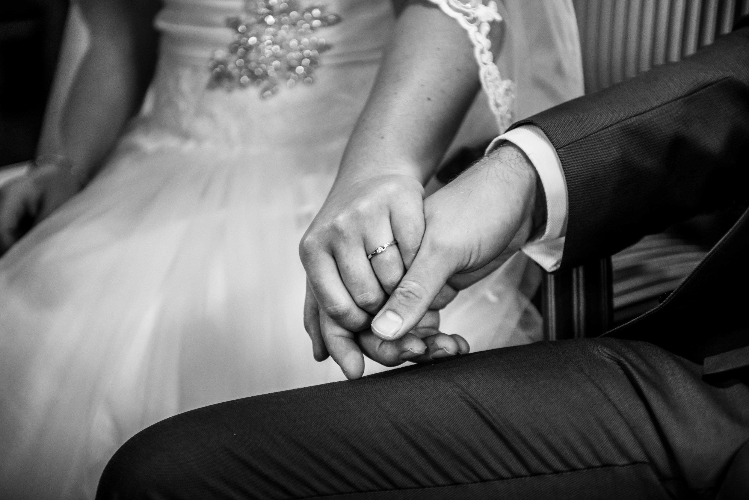 Bruiloft Rindert en Nathasja (1010).jpg