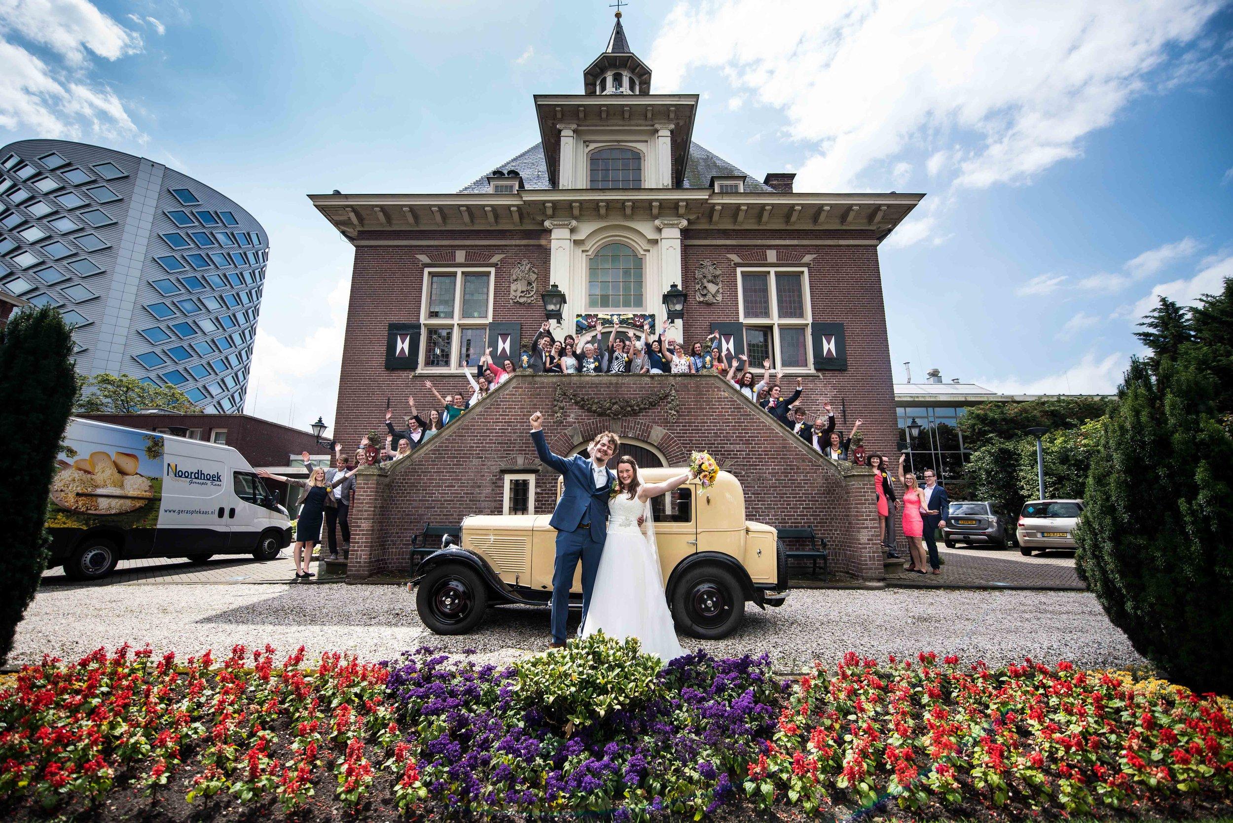 Bruiloft Rindert en Nathasja (1097).jpg