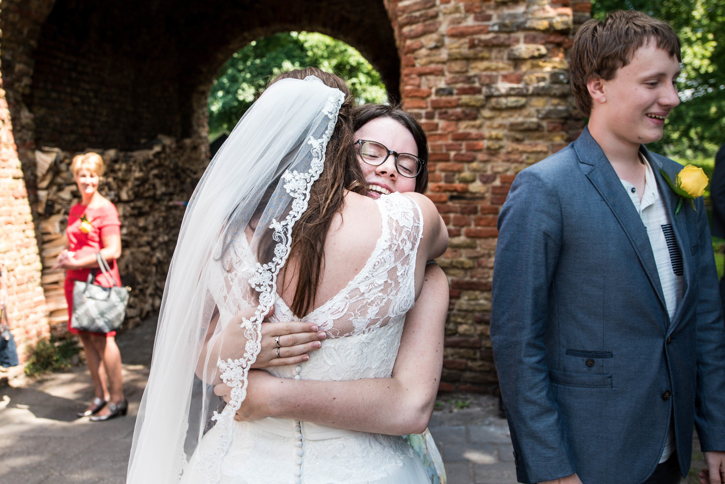 Bruiloft Rindert en Nathasja (1188).jpg