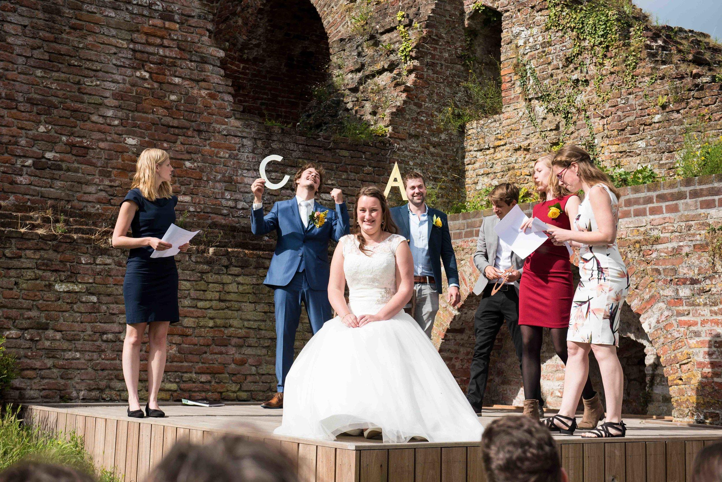 Bruiloft Rindert en Nathasja (2066).jpg